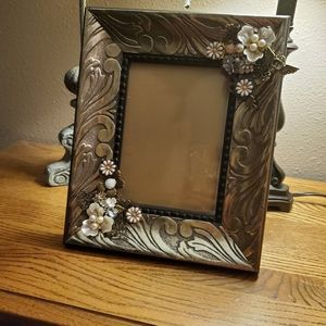 Other - Repurposed frame